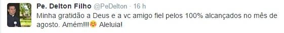 Twitee Pe Delton