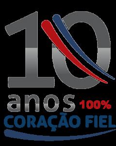 Logo Campanha Dezembro