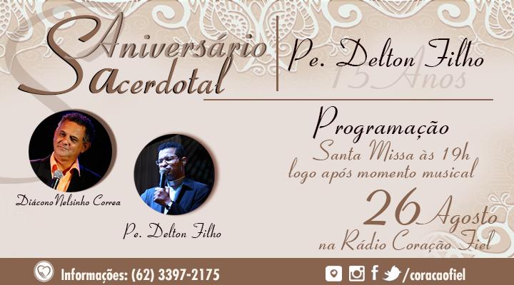 convite....