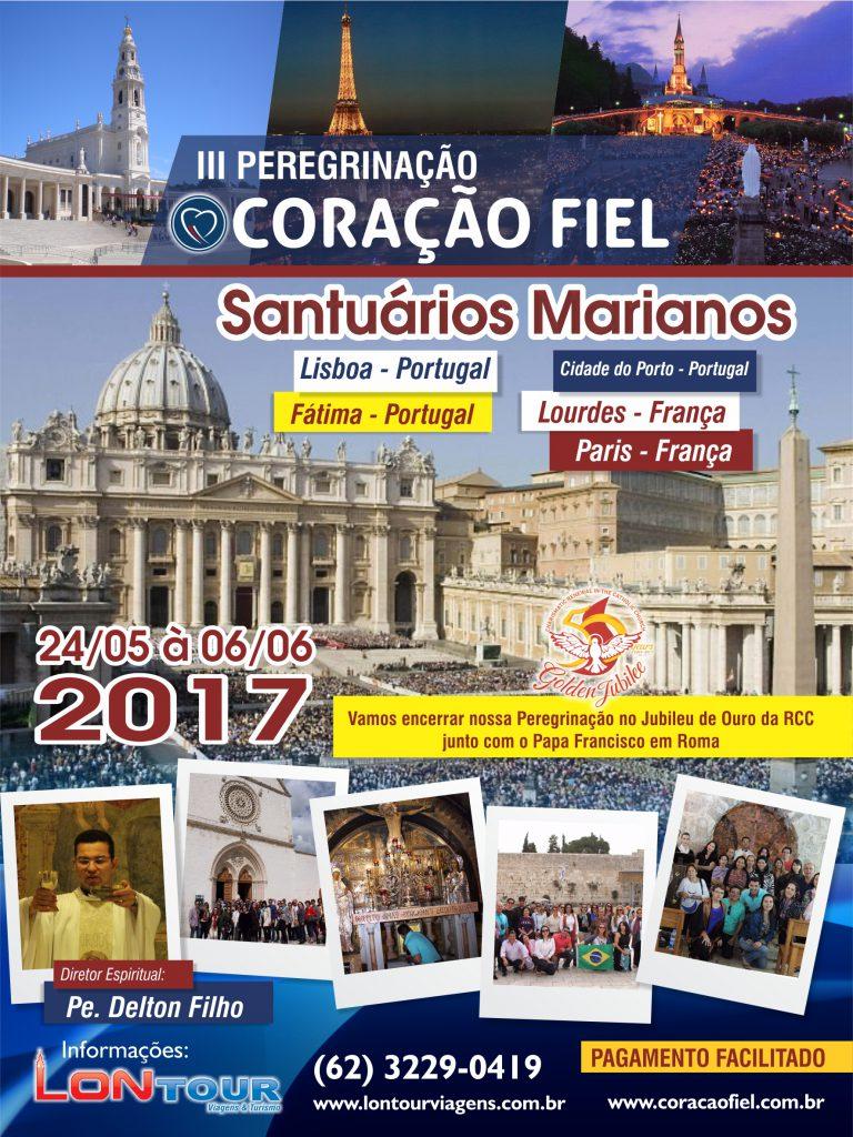 peregrinacao-flyer01