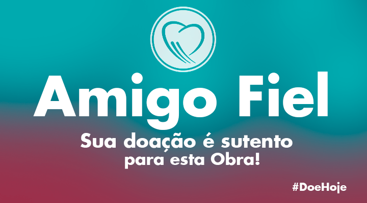 Amigo-Fiel-02
