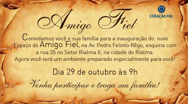 Amigo-Fiel2