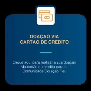 12_icones_cartao_credito