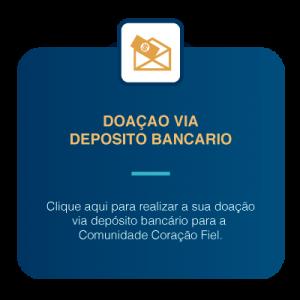 12_icones_deposito_bancario