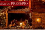 Maria como modelo de preparação ao Natal