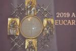 Carta do Papa aos cristãos do Oriente Médio