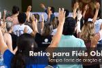 Pe. Delton Filho: 20 anos de ingresso no Seminário