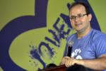 Missão Coração Fiel em Natinópolis – Celebrando festa de São João Batista