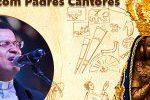 Turim: Papa Francisco encontrou familiares