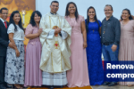 Lutar pela inclusão a todos os níveis – Papa na Missa em Quito