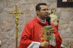 Experiencia de oração encerra Missão na Holanda