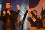 Arquidiocese de Aparecida sedia 1º Encontro para Padres Cantores
