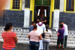 9º Dia: Novena à Divina Misericórdia