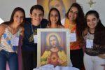 Quinta Feira de Adoração na Canção Nova com Pe. Delton Filho
