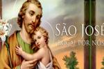 João, o jovem discípulo amado