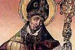 Papa: Sem o fogo do Espírito Santo a Igreja torna-se fria