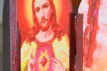 Missa na Comunidade de Stoughton-MA