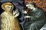 Pastores fiéis e abandonados, mas não amargurados