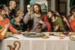 O Povo celebra o sacerdócio ministerial