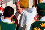 """""""A Igreja é de todos; é tempo de misericórdia!"""""""