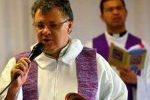 Rumo à JMJ de Cracóvia, Papa pede as orações de todos