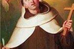 """Francisco pede """"concórdia entre os povos"""" na primeira oração em Fátima"""