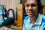 Comunidade Coração Fiel realiza Encontro Vocacional