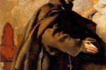 Eucaristia, um Milagre Diário