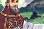 Missa da Misericórdia no Clamor do Espírito Santo