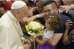 Pregação: Maria exemplo de santidade – Acamp's Coração Jovem