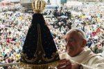 Papa Francisco: o futuro da Ásia é de quem semeia fraternidade