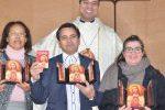Audiência: Papa explica os ritos introdutórios da missa