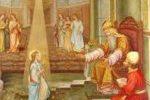 Papa na Audiência: Jesus é o centro contra a desnaturalização do Natal