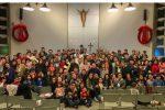 12 anos de missão à frente da Pascom Diocesana