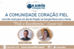 Você Conhece a História da Maior Romaria Mariana do Estado de Goiás?