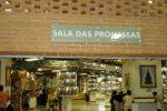 A Conferência Nacional dos Bispos do Brasil (CNBB) promove debate entre os presidenciáveis