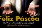 Dom Messias preside Santa Missa em Uruaçu onde oficialmente anuncia sua transferência