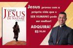 Penúltimo dia da Viagem do Santo Padre ao Panamá