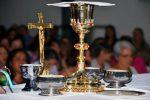 Sistema Coração Fiel de Comunicação a serviço da Igreja