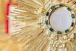 Na Íntegra: Homilia de posse de Dom Messias dos Reis Silveira