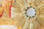 Missa de posse de Dom Messias em Teófilo Otoni – MG
