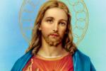 Comunidade Coração Fiel acolhe hoje show internacional no Tributo ao Coração de Jesus