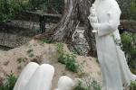 62° Aniversário de instalação da Diocese de Uruaçu
