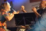 Comunidade Coração Fiel está presente na I Festa Cultural no município de Rialma/GO