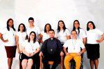Por uma nova economia: as palavras do Papa na Bolívia em 2015