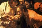 Renovação do Compromisso e Acolhida dos Fieis Oblatos em Aparecida de Goiânia