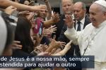 Ministério da Saúde libera R$ 18 milhões para as Obras Sociais Irmã Dulce