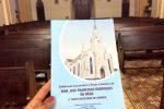 XX Encontro Regional da Infância Missionária acontecerá na Diocese de Uruaçu