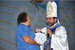 Papa: atacar um membro da Igreja é atacar o próprio Cristo