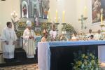 Papa Francisco: Abrir o coração e se deixar tocar pelo Espírito. Ele é o protagonista da missão